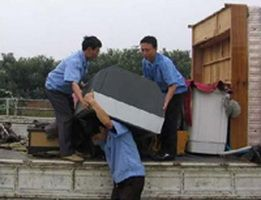 如何做好搬家公司的选择,搬家公司报价方式有哪些?
